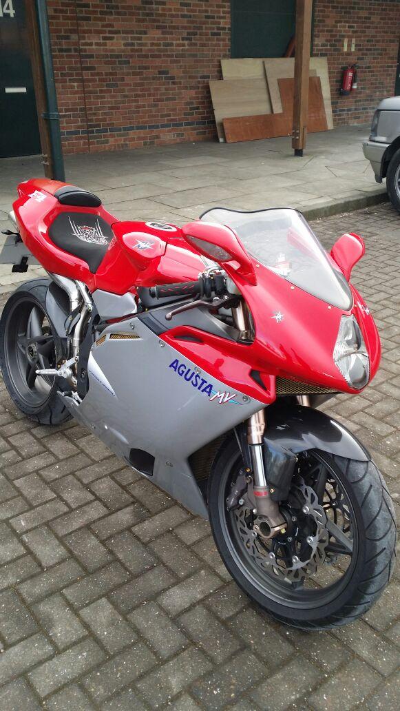Motorcycle Training Gateshead
